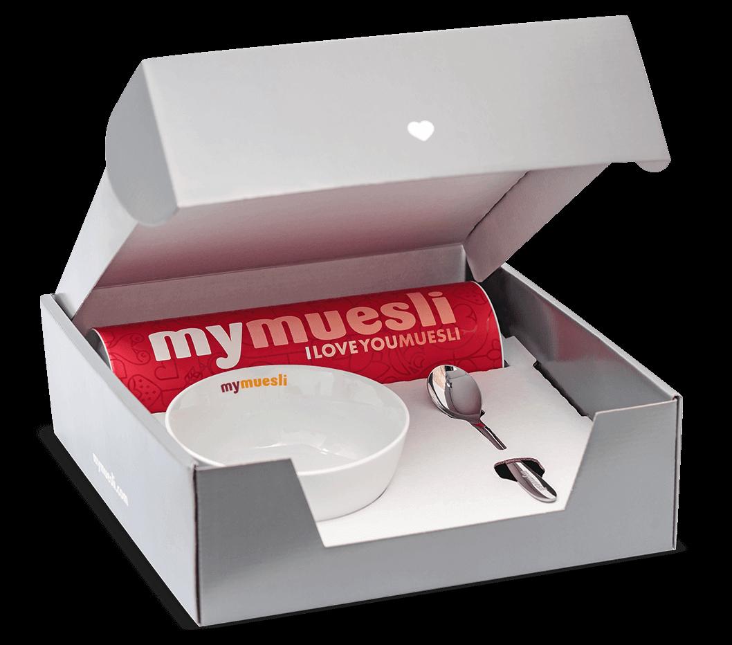 product-app-geschenkbox-grau-iloveyou.png