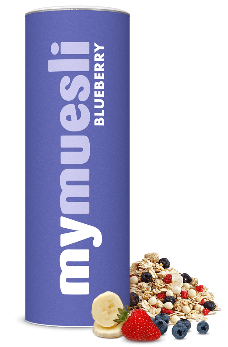 product-blueberrymuesli.png
