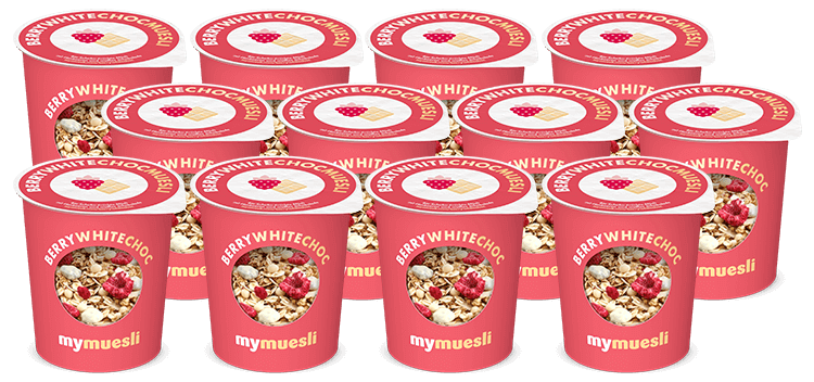 product2-berrywhitechoc2go.png