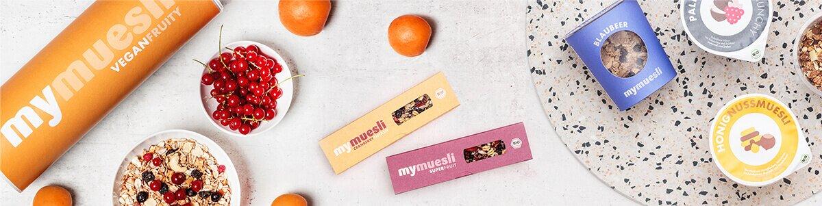 1col-teaser-mhd-produkte2.jpg