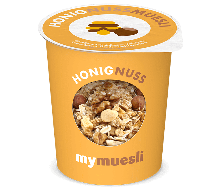 product-honignuss2go.png