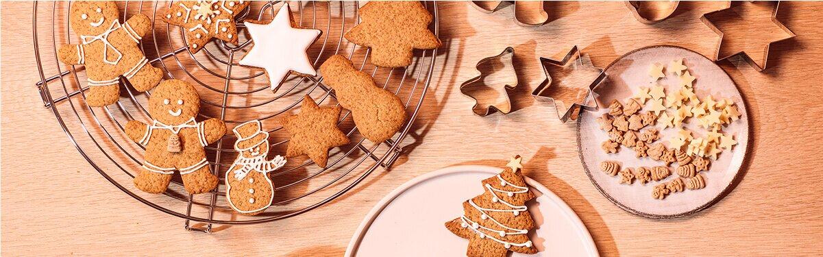 mood-christmas-cookies.jpg
