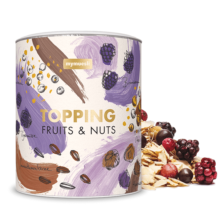 product-fruitsandnuts.png