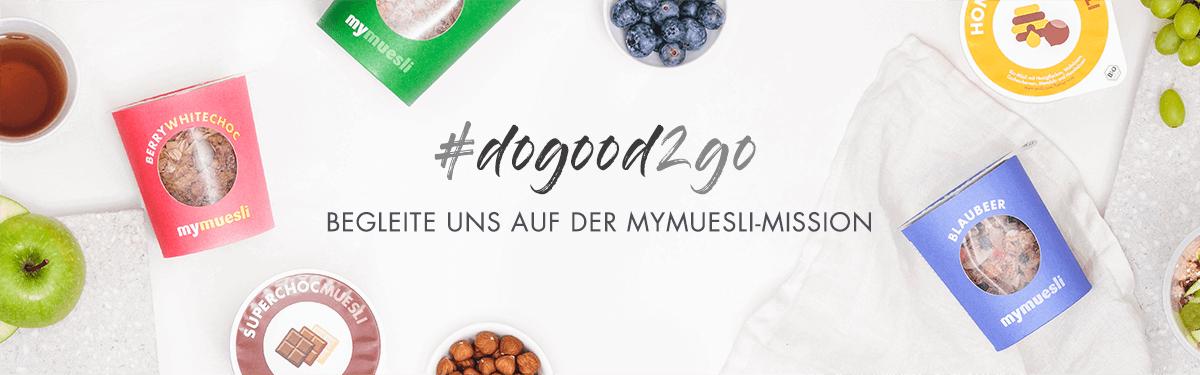 mood-dogood2go.png