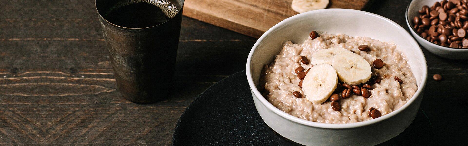 porridge-bananeschoko-mood.jpg