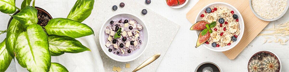 1col-teaser-porridge2.jpg
