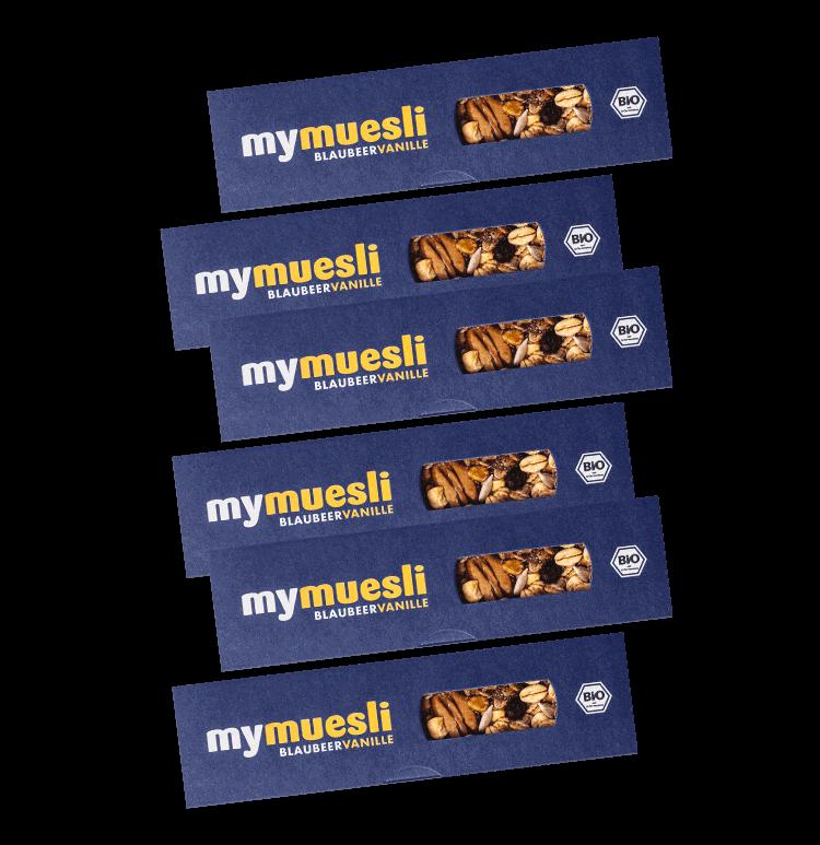 product-muesliriegel-blaubeervanille-6er.png