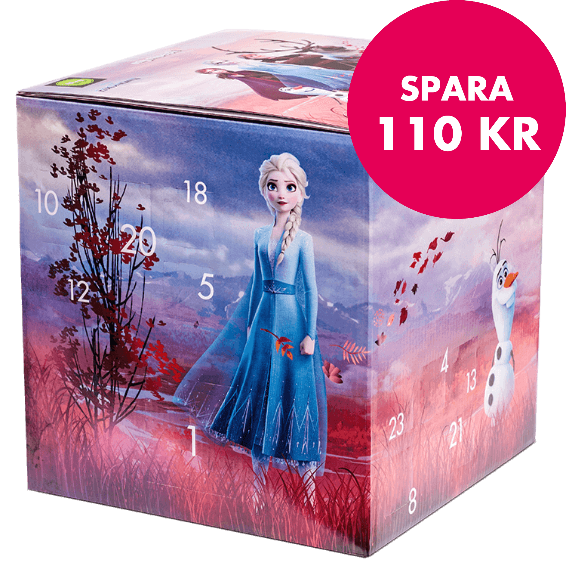 product-adventskalender-frozen.png