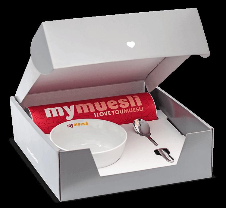 product-geschenkbox.png