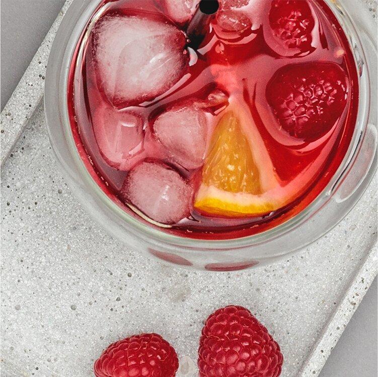 cocktails1-bild3.jpg