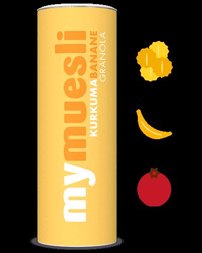 category-kurkuma-banane.png