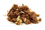 Kakao Quinoa Crunch