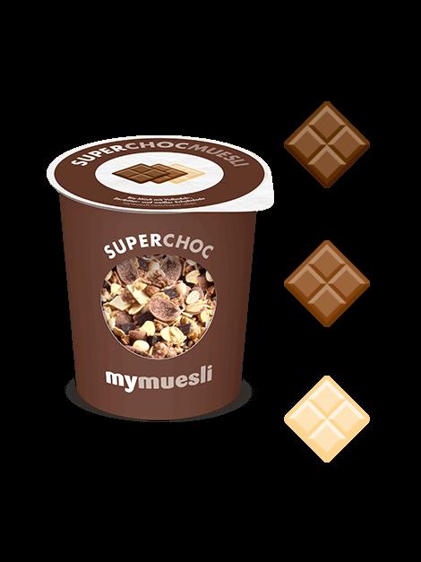 category-app-superchoc2go-180515.png
