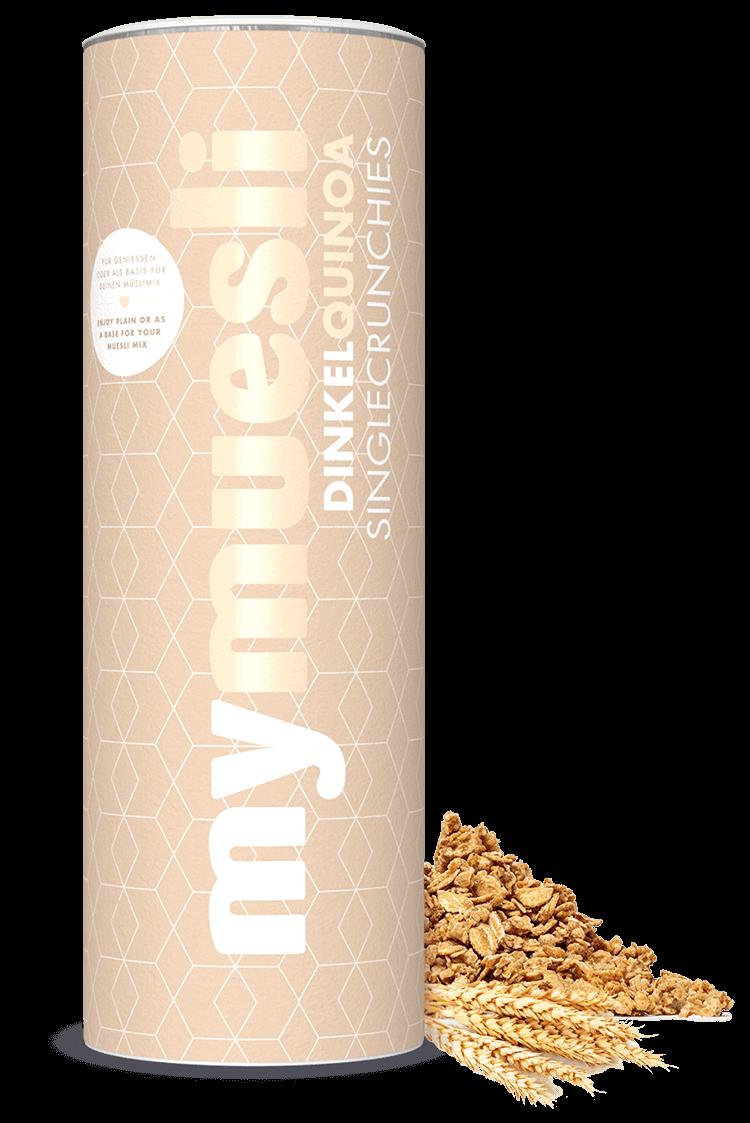 product-dinkel-quinoa-single-crunchy.png