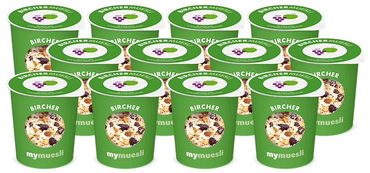 product2-bircher2go.png