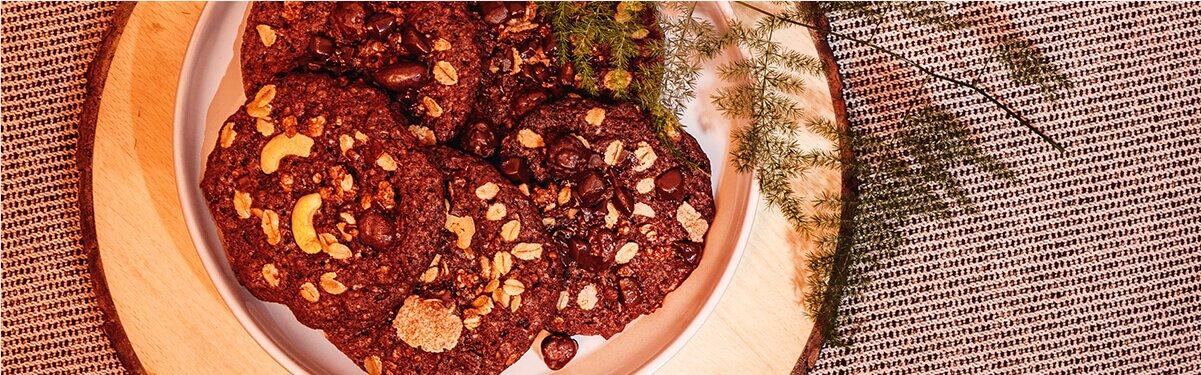 mood-vegan-christmas-choc-cookies.jpg