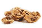 Schoko-Cornflakes