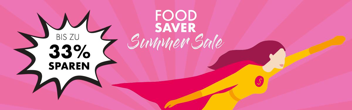 foodsaver_summer_sale_teaser.png