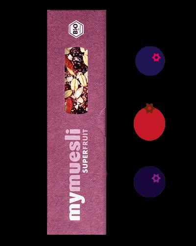 category-muesliriegel-superfruit.png
