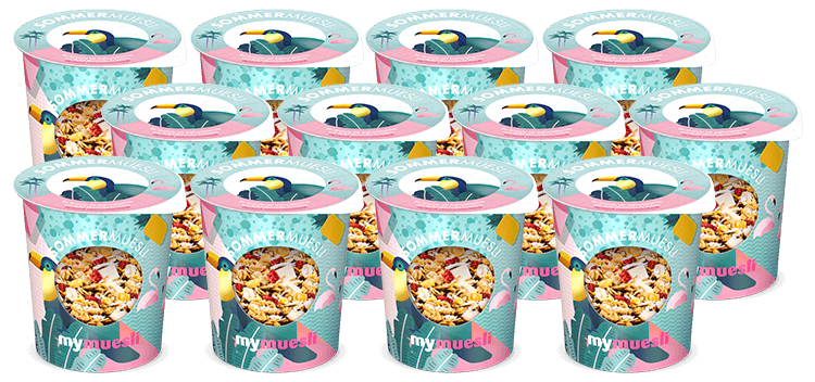 product2-sommmermuesli2go.png