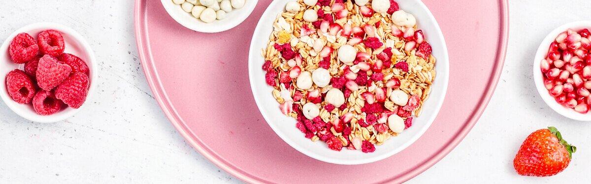 mood-desktop-pink-granola.jpg