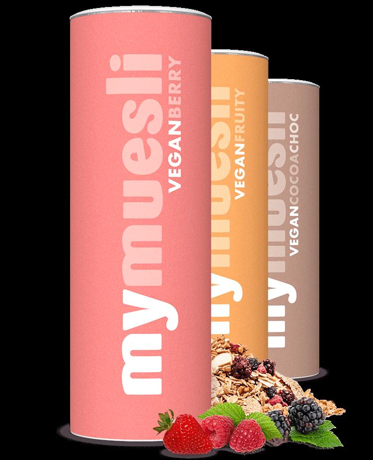 product-veganemueslis.png