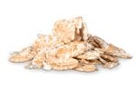 Volwaardige Flakes
