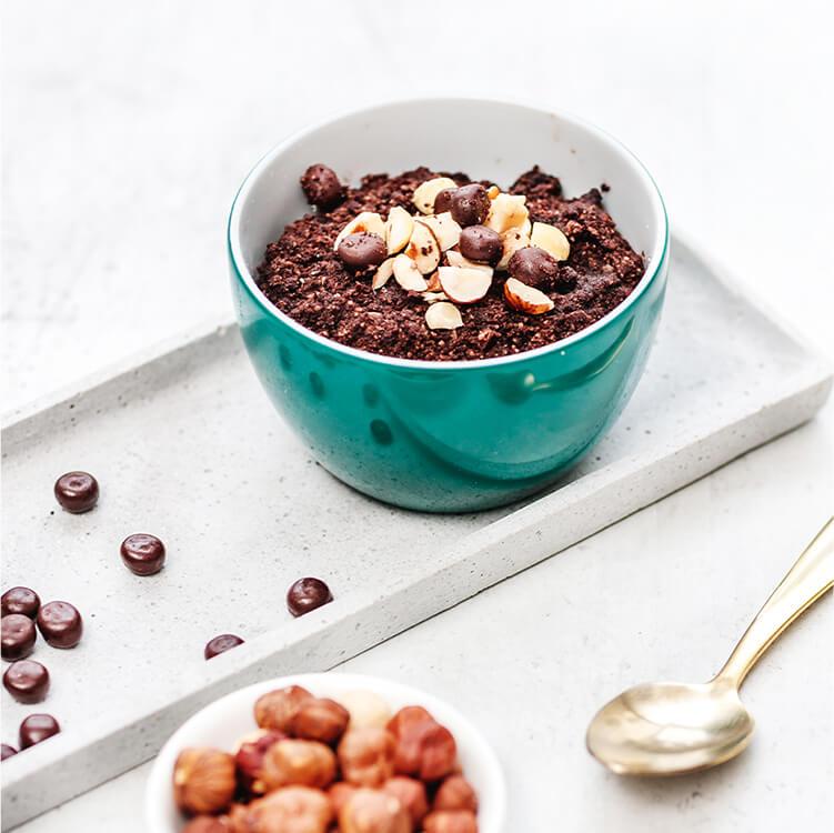image1-cocolate-brownie.jpg