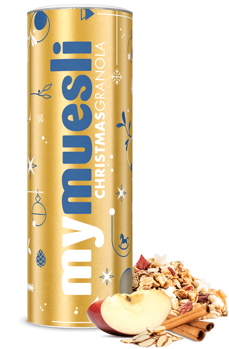 product-christmasgranola2018.png