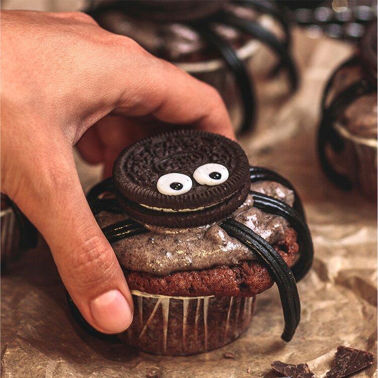 image3-spinnen-cupcakes.jpg