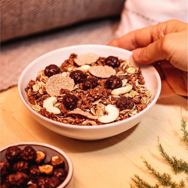 image3-vegan-christmas-choc-cookies.jpg