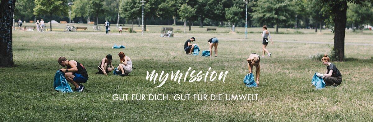 mood-mymission-ANSICHT.jpg