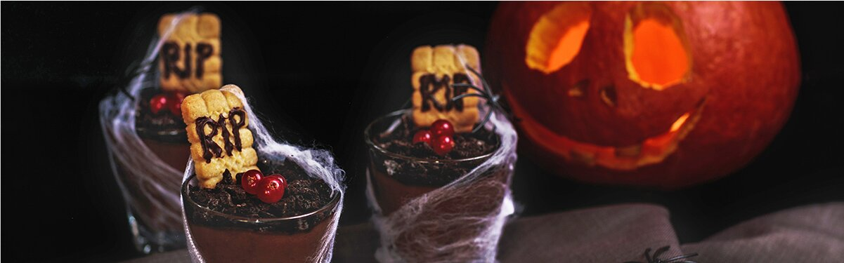 mood-halloween-bowl.jpg