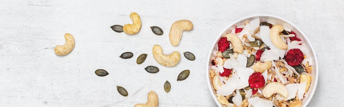 mood-desktop-toppings-berry-crunch.jpg
