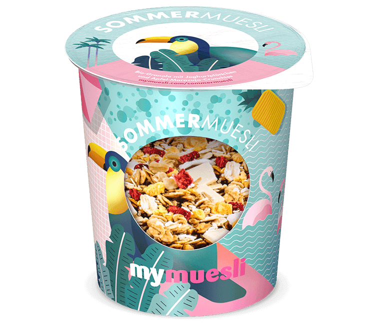 product-sommmermuesli2go.png