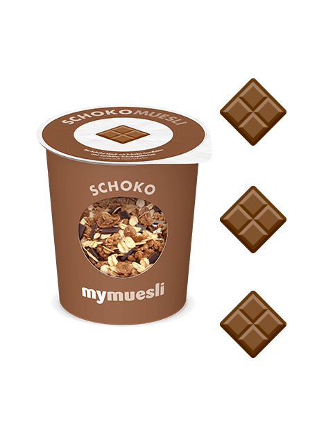 category-app-schoko2go.png