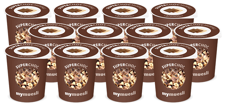 xproduct2-superchoc2go.png.pagespeed.ic.P8oV48qCkR.png