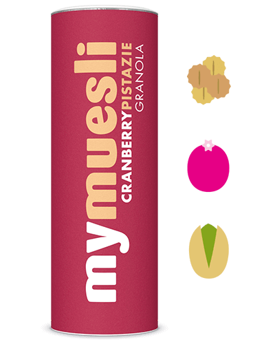 muesli-category.png