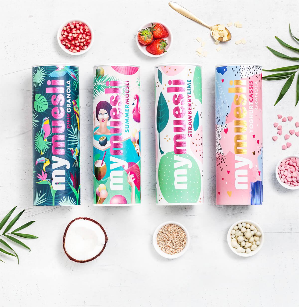 teaser-pink-summer-paket05.jpg