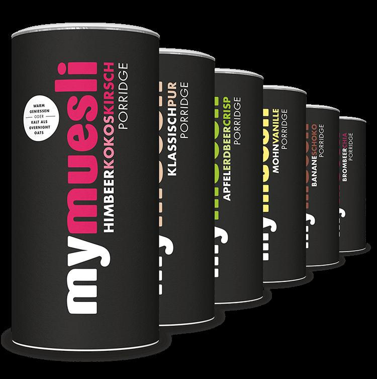 product-muesli.png