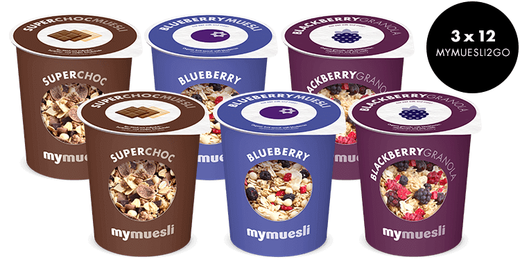 product2-big-mymuesli-package(1).png