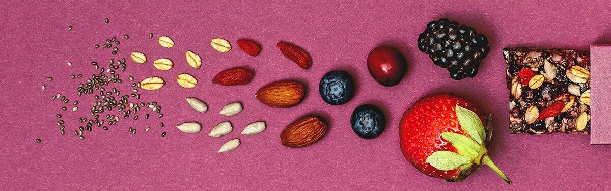 mood-desktop-muesliriegel-superfruit.jpg