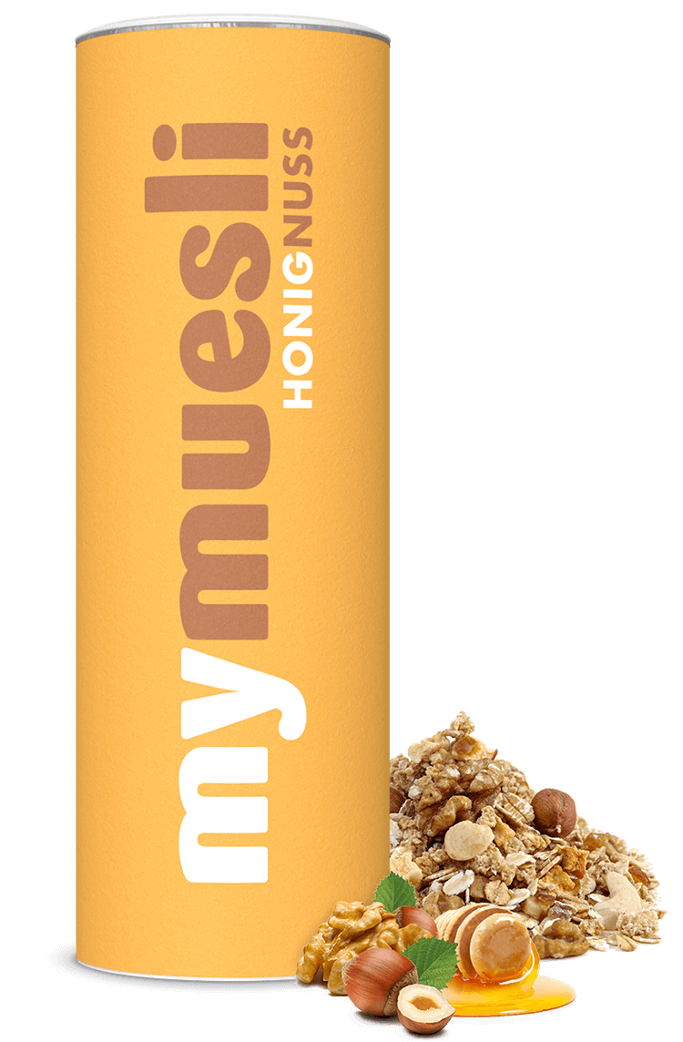 xproduct-honignussmuesli.png.pagespeed.ic.6U2yxY_E4_.png