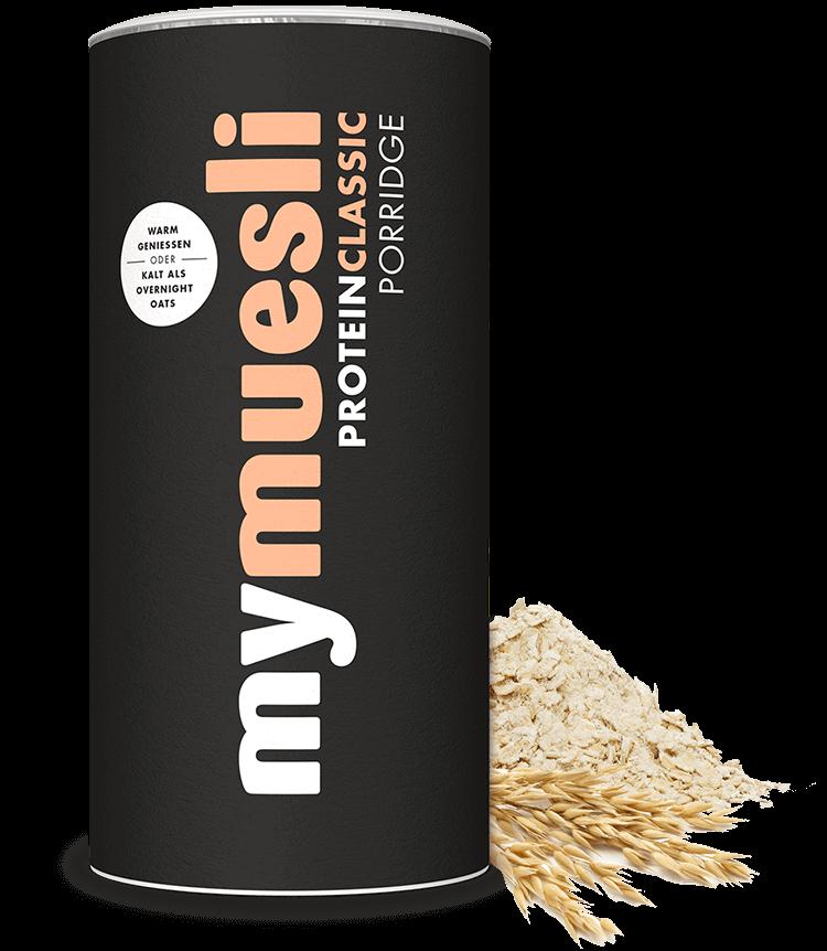 product-porridge-proteinclassic.png