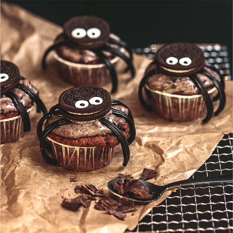 image1-spinnen-cupcakes.jpg