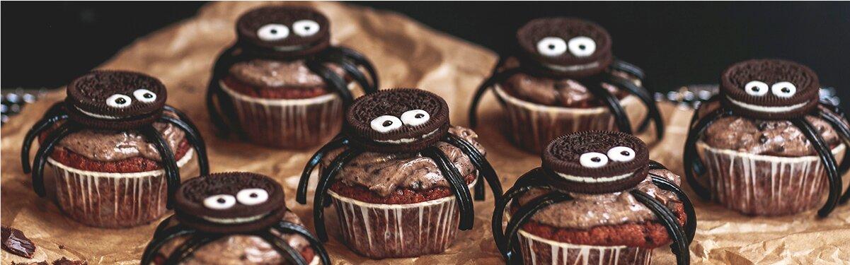 mood-spinnen-cupcakes.jpg