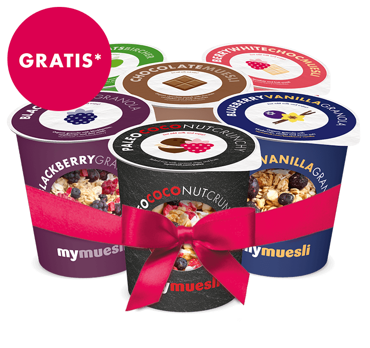 NL_probierpaket-product-NL-mm2go-300dpi-180807.png