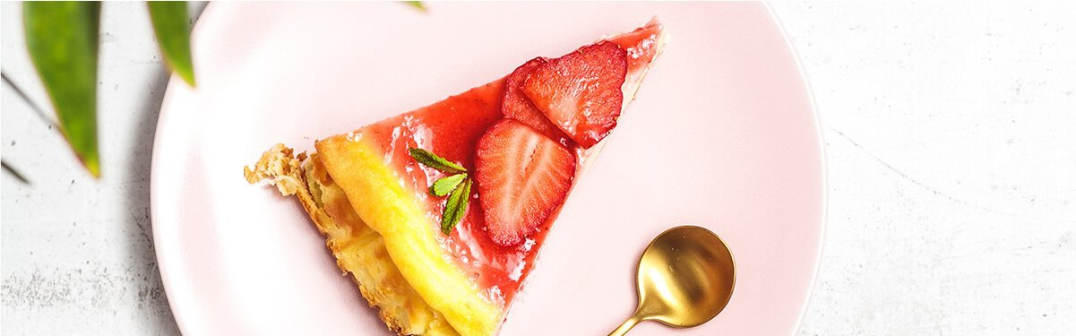 mood-strawberry-cheesecake.jpg