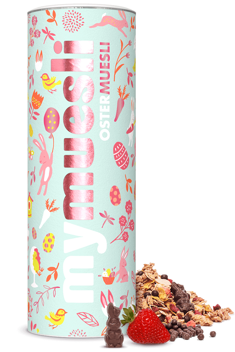 product-ostermuesli.png
