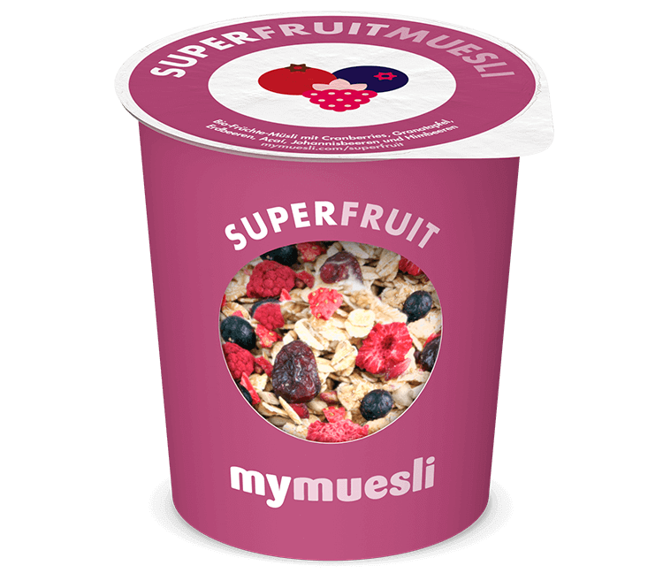 product-superfruit2go.png